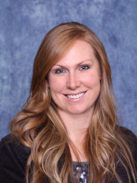 Dana Mosure Judge