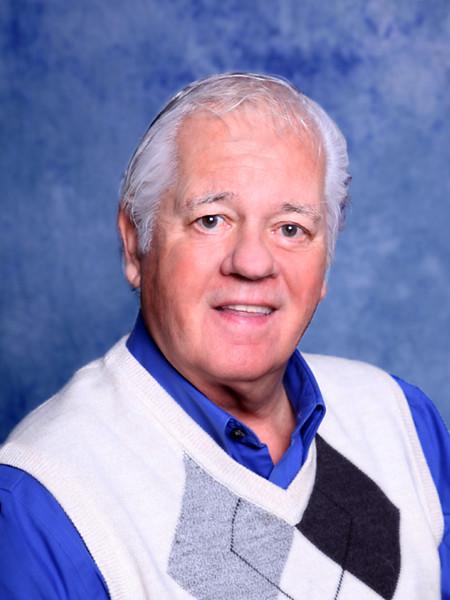 Joe Zimmer