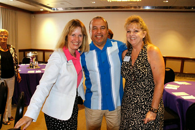 6-25-2014 NORWALK CHAMBER OF COMMERCE-265_edited-1