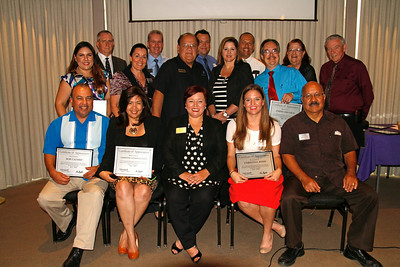 6-25-2014 NORWALK CHAMBER OF COMMERCE-402_edited-1