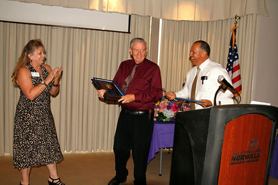 6-25-2014 NORWALK CHAMBER OF COMMERCE-338_edited-1
