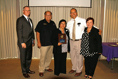 6-25-2014 NORWALK CHAMBER OF COMMERCE-408_edited-1