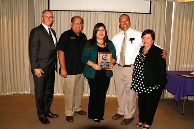 6-25-2014 NORWALK CHAMBER OF COMMERCE-409_edited-1