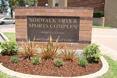 6-25-2014 NORWALK CHAMBER OF COMMERCE-438