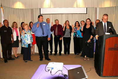 6-25-2014 NORWALK CHAMBER OF COMMERCE-357_edited-1