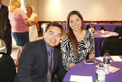 6-25-2014 NORWALK CHAMBER OF COMMERCE-245