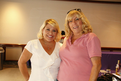 6-25-2014 NORWALK CHAMBER OF COMMERCE-247