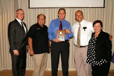 6-25-2014 NORWALK CHAMBER OF COMMERCE-414_edited-1
