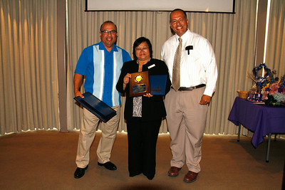 6-25-2014 NORWALK CHAMBER OF COMMERCE-325_edited-1