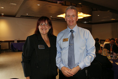 6-25-2014 NORWALK CHAMBER OF COMMERCE-299