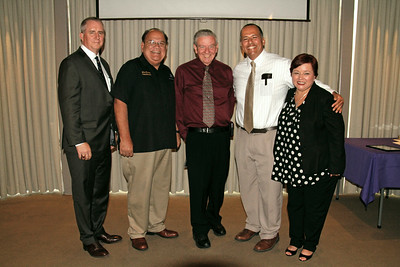 6-25-2014 NORWALK CHAMBER OF COMMERCE-405_edited-1
