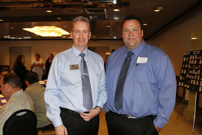 6-25-2014 NORWALK CHAMBER OF COMMERCE-246