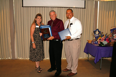 6-25-2014 NORWALK CHAMBER OF COMMERCE-339_edited-1