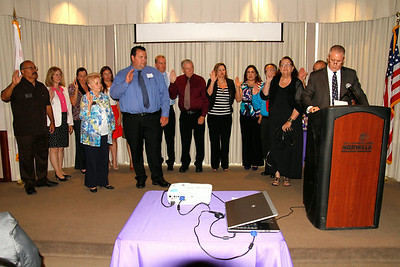 6-25-2014 NORWALK CHAMBER OF COMMERCE-358_edited-1