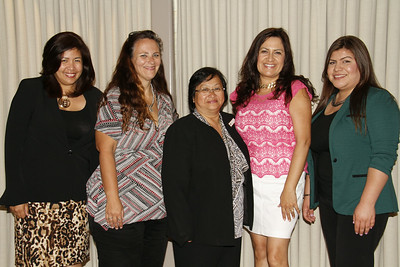 6-25-2014 NORWALK CHAMBER OF COMMERCE-416