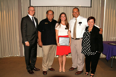 6-25-2014 NORWALK CHAMBER OF COMMERCE-404_edited-1
