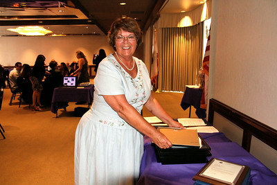 6-25-2014 NORWALK CHAMBER OF COMMERCE-291_edited-1