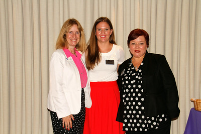 6-25-2014 NORWALK CHAMBER OF COMMERCE-375_edited-1