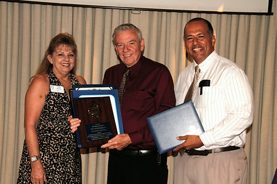 6-25-2014 NORWALK CHAMBER OF COMMERCE-340_edited-1