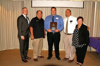 6-25-2014 NORWALK CHAMBER OF COMMERCE-412_edited-1