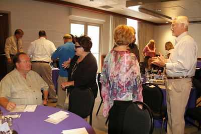 6-25-2014 NORWALK CHAMBER OF COMMERCE-253