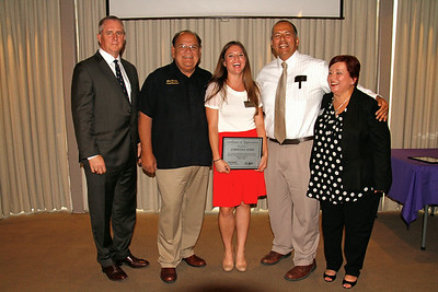 6-25-2014 NORWALK CHAMBER OF COMMERCE-403_edited-1
