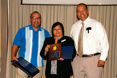 6-25-2014 NORWALK CHAMBER OF COMMERCE-326_edited-1