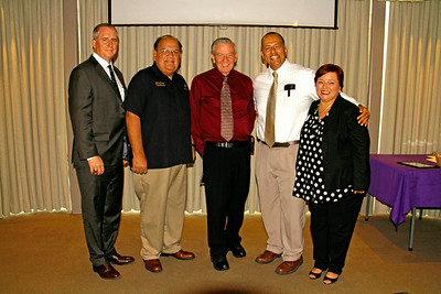 6-25-2014 NORWALK CHAMBER OF COMMERCE-406_edited-1