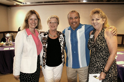6-25-2014 NORWALK CHAMBER OF COMMERCE-266_edited-1