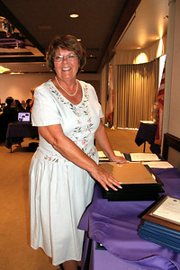 6-25-2014 NORWALK CHAMBER OF COMMERCE-292_edited-1