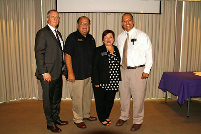 6-25-2014 NORWALK CHAMBER OF COMMERCE-400_edited-1