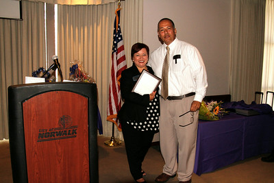 6-25-2014 NORWALK CHAMBER OF COMMERCE-350_edited-1