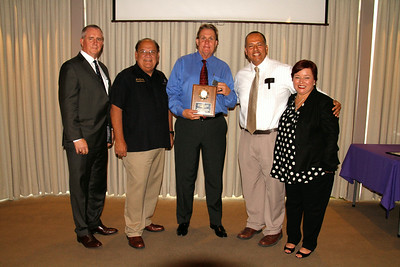 6-25-2014 NORWALK CHAMBER OF COMMERCE-413_edited-1