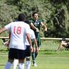 BU Soccer vs SHSU 09092012 020