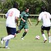 BU Soccer vs SHSU 09092012 019