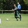 BU Soccer vs SHSU 09092012 008