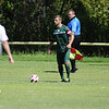 BU Soccer vs SHSU 09092012 007