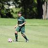 BU Soccer vs SHSU 09092012 021