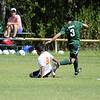 BU Soccer vs SHSU 09092012 006