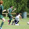 BU Soccer vs SHSU 09092012 015