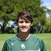 BU Soccer Team Pictures 010