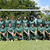 BU Soccer Team Pictures 011