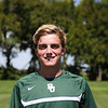 BU Soccer Team Pictures 003