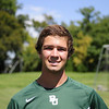 BU Soccer Team Pictures 006