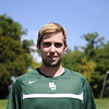 BU Soccer Team Pictures 007