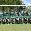 BU Soccer Team Pictures 018