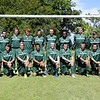 BU Soccer Team Pictures 017
