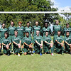 BU Soccer Team Pictures 014