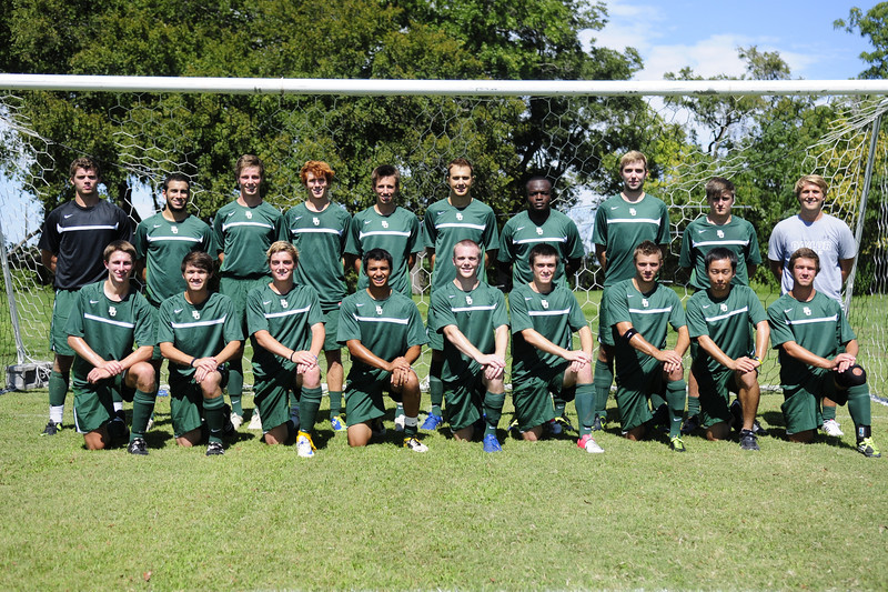 BU Soccer Team Pictures 015