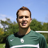 BU Soccer Team Pictures 009